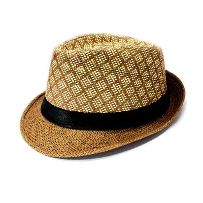51 YHAN Model Hat