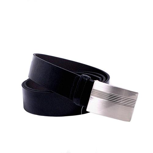 54-HALLEN Black Belt